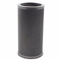 Lennox HEPA 98X75 15in Ultra VOC Carbon canister for HEPA 40 and 60
