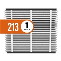 Aprilaire 213 Air Filter