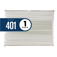 Aprilaire 401 Air Filter