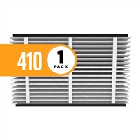 Aprilaire 410 MERV 11 Expandable Air Filter