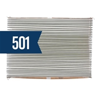 Aprilaire 501 MERV 10 Expandable Air Filter