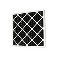 Goodman W5-0810 Carbon Pre-filter – GHEPA 550-3