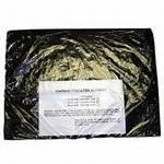 Goodman W6-0855 Carbon Pre-filter Blanket – GHEPA 650