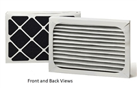 Premier One ARK564 Air Filter Pack, Generalaire 4610