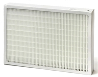 Premier One RHF562 HEPA Filter for Model 500