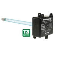 UVC-Advantage T3 Replacement Lamp Module (12in) UVC-MOD-12-T3