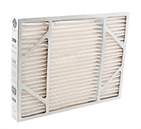 Lennox PCO-20U X5422 MERV 11 Pleated Filter 20x26x3