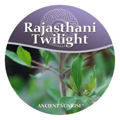 Ancient Sunrise Rajasthani Twilight Henna - 500 grams
