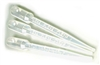 Disposable Pipettes (3 count)