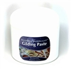 Gilding Paste 4 ounce jar