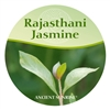 Ancient Sunrise Rajasthani Jasmine Henna for Hair