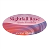 Ancient Sunrise Nightfall Rose
