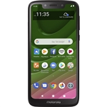 Moto G7 4G LTE For Page Plus