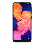 Samsung Galaxy A10e 32GB 4G LTE For Page Plus