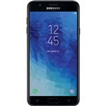 Samsung Galaxy J7 Crown 16GB 4G LTE  For Page Plus