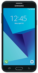 Samsung Galaxy J7 Sky Pro 4G LTE - For Page Plus