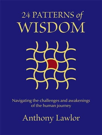 24 patterns of wisdom