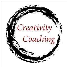 creativity coaching