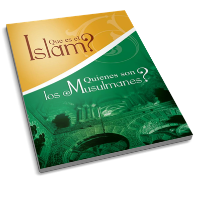 What is Islam Who are the Muslims? (Spanish)