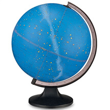 Constellation Globe By Replogle