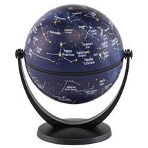 GyroGlobe Stars & Constellations