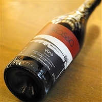 4677 LE COSTE VdT ROSSO 2013 750ml