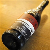 A190 LE COSTE VdT ROSSO R 2014 750ml
