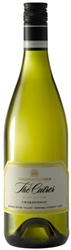 2015 SONOMA-CUTRER CHARDONNAY THE CUTRER 750ML