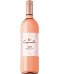 2016 CAPOSALDO ROSE 750ML