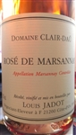 2017 LOUIS JADOT ROSE 750ML