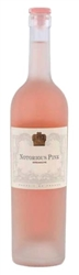 2019 NOTORIOUS PINK ROSE GRENACHE 750ML
