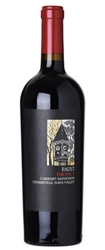 2016 FAUST THE PACT 750ML