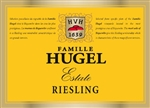 2014 FAMILLE HUGEL RIESLING CLASSIC 750ML