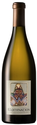 2016 ILLUMINATION SAUVIGNON BLANC 750ML