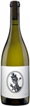 2016 THE WHITE QUEEN CHARDONNAY 750ML