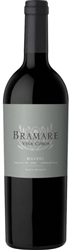 2017 VINA COBOS BRAMARE MALBEC UCO VALLEY 750ML