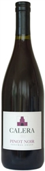 2016 CALERA PINOT NOIR CENTRAL COAST 750ML