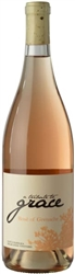2019 A TRIBUTE TO GRACE ROSE OF GRENACHE 750ML