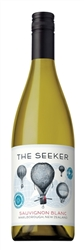 2019 THE SEEKER SAUVIGNON BLANC 750ML