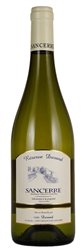 2018 DURAND SANCERRE RESERVE 750ML