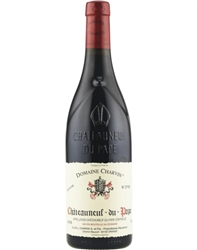 "2018 RESERVES DES ACRES CHATEAUNEUF DU PAPE ""750ML"""