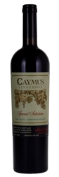 2016 CAYMUS SPECIAL SELECTION CABERNET SAUVIGNON 750ML