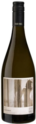 2018 FOUR VINES NAKED CENTRAL COAST CHARDONNAY 750ML