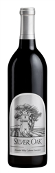 2016 SILVER OAK CABERNET SAUVIGNON ALEXANDER VALLEY 750ML
