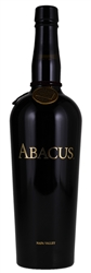 ZD ABACUS XXII 1992 TO 2019 22nd BOTTLING 750ML