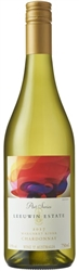 2017 LEEUWIN ESTATE ART SERIES CHARDONNAY 750ML