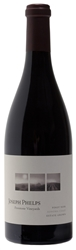 2017 JOSEPH PHELPS PINOT NOIR FREESTONE VINEYARDS 750ML