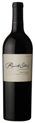 2017 ROUTESTOCK CABERNET SAUVIGNON ROUTE 29 750ML