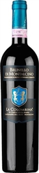 2016 LA COLOMBINA BRUNELLO DI MONTALCINO 750ML