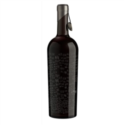 2017 DERANGE RED 750ML
